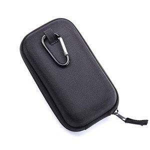 JOJOZZ Voice Caddy SC 200 Unisexe Balancez Genou Cas Caddy de Protection et de la Protection du Bras