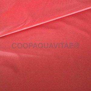 – Sans marque/générique – Tissu hydrofuge imperméable revêtement canapés extérieur tonnelle tissu rose