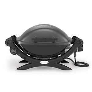 Z.W Barbecue Grill sans fumée Grill Home Barbecue intérieur Barbecue Grill Barbecue
