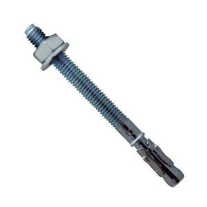 Batifix 50 Goujons ancrage 8 x 115 mm