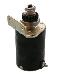 Briggs & Stratton 795121 Démarreur électrique authentique