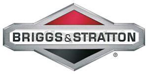 Briggs & Stratton 2-630 B&S 122Q72-0120-H1 Moteur essence