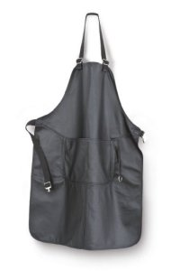 Del Ben 3662 Tablier pour Barbecue