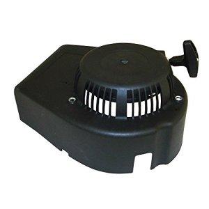 Kit de démarrage par Lanceur pour GGP hp454RV40RV150SV1509V35V35pour tondeuse à gazon