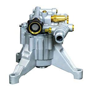 OEM Technologies Kit de Pompe à Came axiale Verticale 2400 psi à 2 GPM