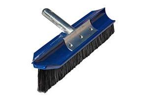 Sweepease 654367706282Aquadynamic piscine Brosse, 45,7cm