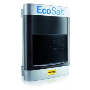 DAVEY – Electrolyseur EcoSalt – 65 m3