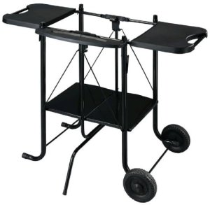 Foreman george classic chariot gGR64 classic taille xXL (compatible-grill gGR62)