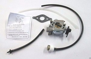 MTD 753–05215 Carburateur Assembly