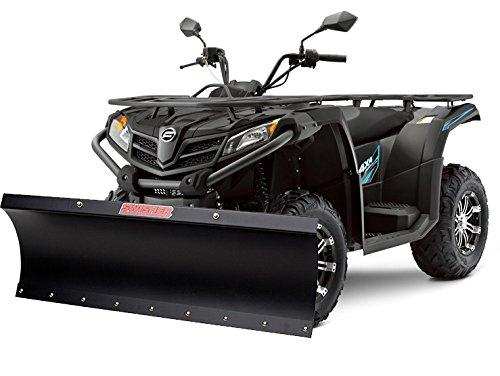 Pelle à neige CF Moto cforce 450118/127cm swisher
