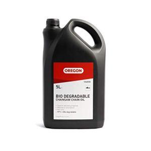 Chaîne OREGON 104936 DE RESERVOIR D'huile minérale – 1 Unité