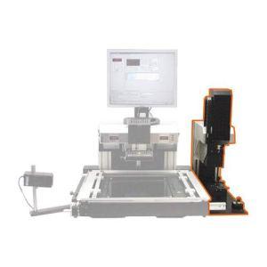 Ersa 0PL650A système de positionnement de précision