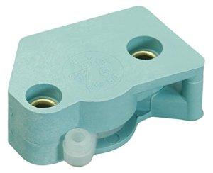 Inter Ours px-3717–001.00de serrage Bouton poussoir