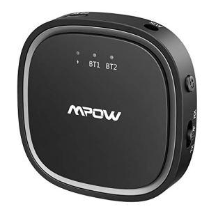 Mpow 259AB, Noir