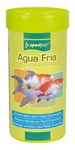 SPECIPEZ a/Froide 250ML. 45GR