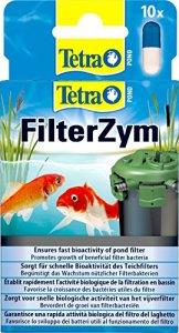 Tetra – 180697 – Pond FilterZym