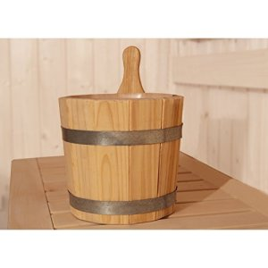 Weka Tea Pot, Marron, 25x 25x 30cm 500.0101.00.00