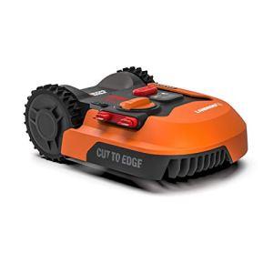 Worx WR142E Landroid Robot tondeuse