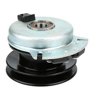 Accessoire d'embrayage électrique de Haute qualité, Embrayage, Remplacement d'embrayage léger adapté pour 917-04376A Fit 717-04376A tronçonneuse Industrielle