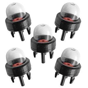 Bettying General 188-512 188-512-1 Primer Bulb Bulb 5 pièces