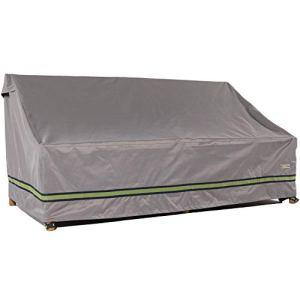 Duck Covers RLV543735 Soteria Housse pour Meubles de terrasse 137,2 cm 62″ Wide