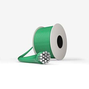 Parent Câble pour robot tondeuse 50 m