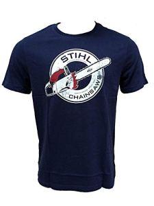 Stihl T-shirt Contra (XS)