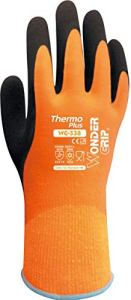 beeswift wg338 m Click Wonder Grip Thermo Plus 8/Med