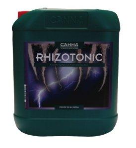 CANNA Liquide Rhizotonic 5l