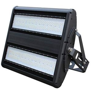 Europalamp – Projecteur Led Industriel 1000W Cree/Meanwell