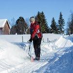 IKRA fraise à neige sur batterie IAF 40-3325 batterie & chargeur inclus