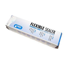 LEAKMASTER Emballage Flexible (Bleu)