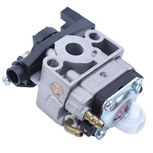Mécanisé Carburateur GX25 GX35 HHT35 HHT35S 4 Cycle moteur Carburateur Tondeuse Accessoires Kit de réparation Yard Outil de jardin Outils pratiques