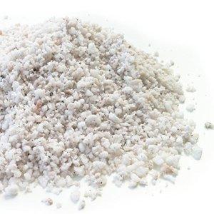 Perlites substrat 10 l
