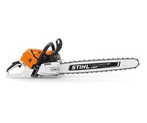 Stihl MS 500I