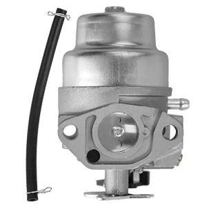 Weiqu Carburateur pour moteur de tondeuse Husqvarne HU800H HU700L HU700F 7021P pour désherbage de jardin