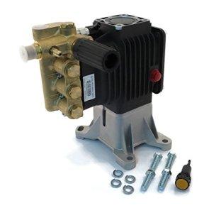 Annovi Reverberi 4000Psi Power Nettoyeur Haute Pression Pompe à Eau pour Devilbiss Exwgc3240–1, Exwgc3240par la Rop Shop