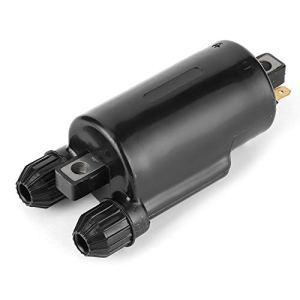 Bobine d'allumage BLLBOO-Ignition Coi-Ignition 30700-MC8-000 remplacer les pièces adaptées pour CB650 CB700 VF700 VF750 GL1200