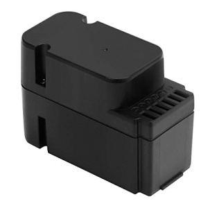 Exmate 28V 2.5Ah Batterie pour Worx WA3225 WG794E WG790E WG791E WG792E WG796E, Batterie Lithium-ION