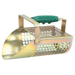 Garrett détecteurs de métaux Garrett détecteur de métaux en métal de Sable