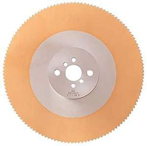 Métal kreissägebl. Tin 300x 2,5x 32x 160z Format