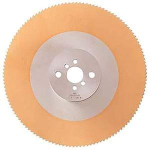 Métal kreissägebl. Tin 300x 2,5x 40x 240Z Format