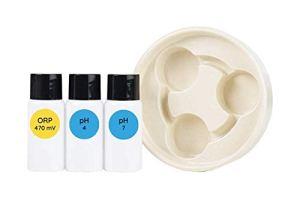 ONDILO – Kit de Calibration des Sondes – ICO