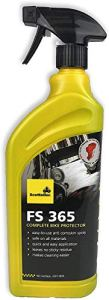 Spray Scottoiler FS365, 1l Protection contre la corrosion