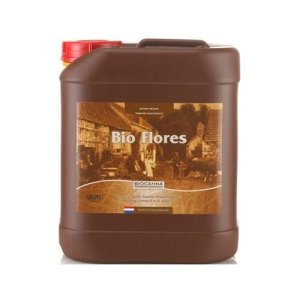 Bioanna Bio Flores Bidon 5 l