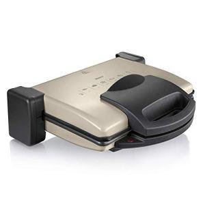 Bosch Electroménager TFB3302V Grill électrique