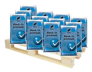 Compo Expert Premium Grain Bleu 1000 kg