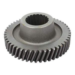 Gear R278370 Fit On John Deere 5065M 5075M 5085M 5095M 5100M 5100MH 5105ML 5115M