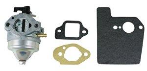 Honda 16100-z0y-853Origine pour Moteurs Gcv190matériel de Montage de carburateur avec Joints