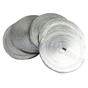 PT-NIUJHG 1 rouleau de ruban de magnésium 99,95 % 25 g